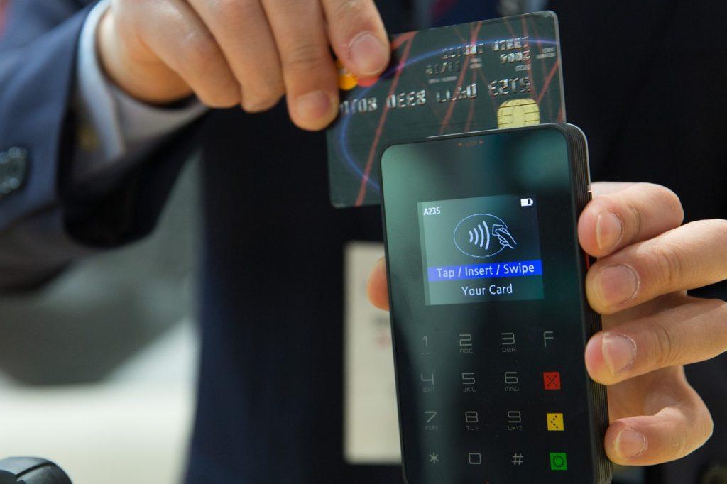 digital wallet startups coins ph wu